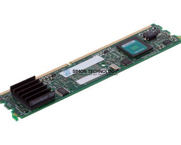 Cisco PVDM3 64 chan (PVDM3-64=)