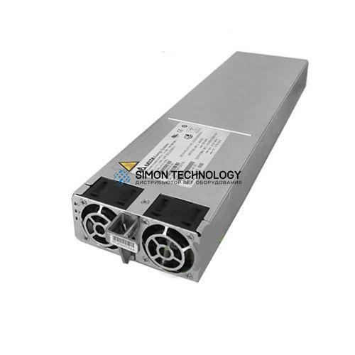 Блок питания Cisco Cisco RF 2KW DC Power Module Version 2 (PWR-2KW-DC-V2-RF)
