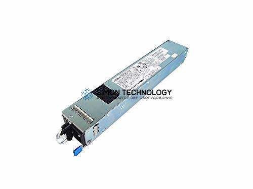Блок питания Cisco Cisco RF 750WDCConfig3 PWR SPLY back to front (PWR-C3-750WAC-F-RF)