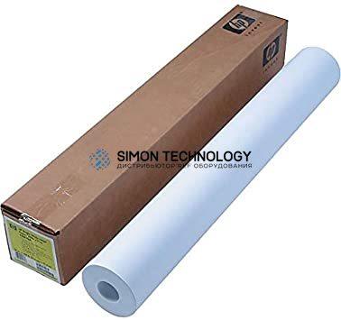 HP DesignJet 4,2 mil A0 / A0+ Rollen-/Bondpapier - 80 g/m? (Q1397A)
