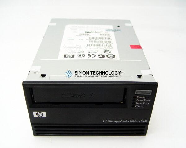 HP TAPE DRIVE LTO3 960 INTin (Q1538-69201)