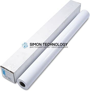 HP Universal Instant-Dry Photo Gloss Foto-Papier - 190 g/m? (Q6576A)