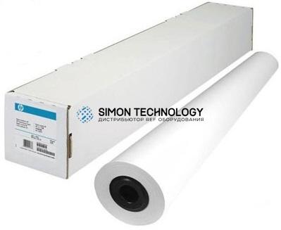 HP DesignJet Super Heavyweight Plus Matte Paper Spezial-Papier - 210 g/m? (Q6627B)