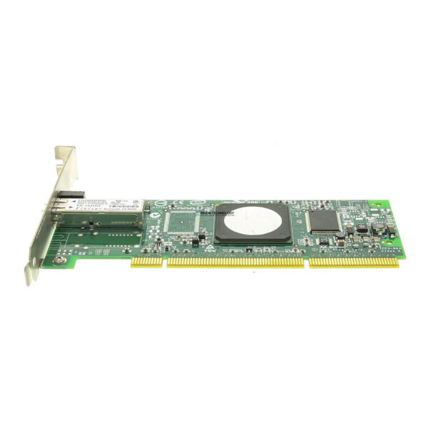EMC EMC HBA 1P 4Gb Optical PCI-E 150K (QLE2460-E-SP)