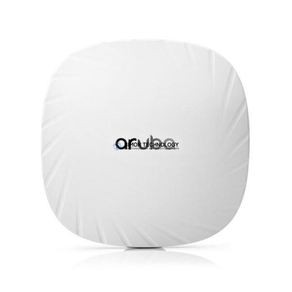 Точка доступа HP Aruba AP-505 (RW) - C us - Funkbasisst on NEW (R2H28A)