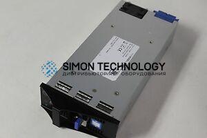 Блок питания Mellanox POWER SUPPLY FOR IS5030Q (R70005)