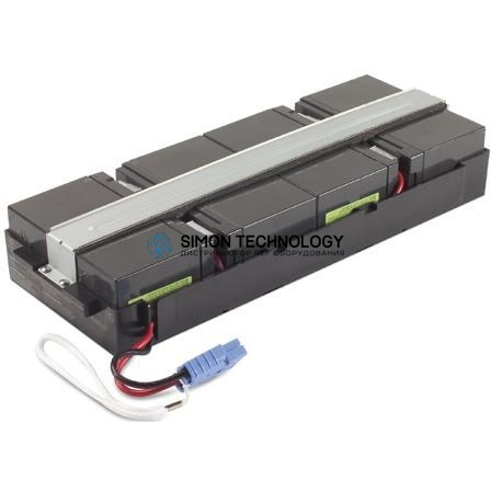 APC REPLACEMENT BATTERY CARTRIDGE #31 Plombierte Bleis?ure (VRLA) Wied (RBC31)
