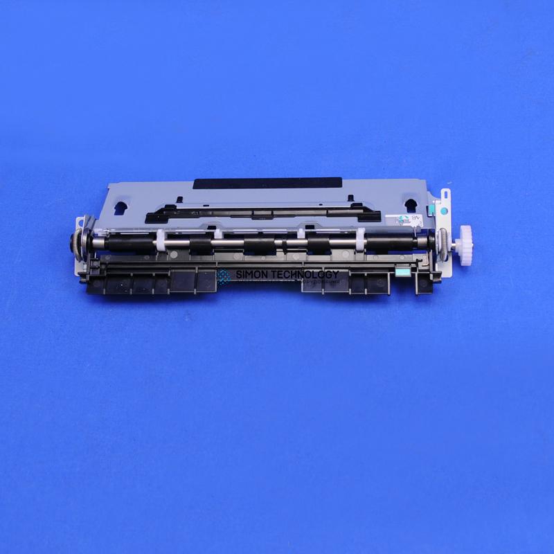HP Registr on Roller Assembly f?r LaserJet Ent M506 Pro M402/M403 MFP (RM2-5671-000CN)