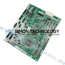 HPI DC Controller PC board Assy (RM2-7006-020CN)