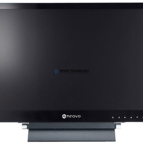 "Монитор Neovo Neovo 22"" Full HD LED, Security model, Black (RX-22G)"