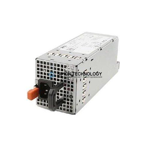 Блок питания Dell DELL 570W R710/T610 PSU (RXCPH)