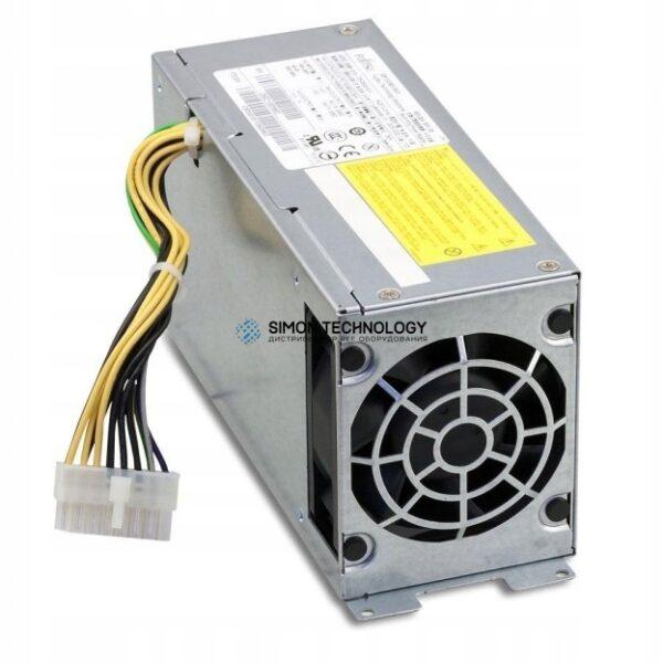 Блок питания Fujitsu FUJITSU 280W POWER SUPPLY PRIMERGY (S26113-E563-V50)