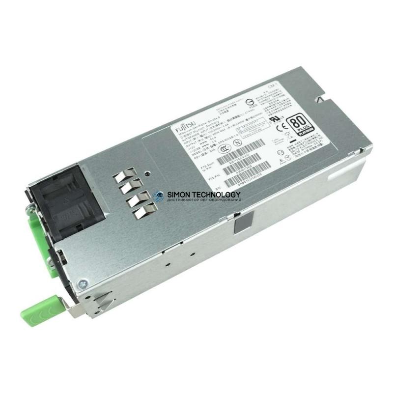 Блок питания Fujitsu Fujitsu Server-Netzteil 800W Primergy RX300 S7 - (S26113-F574-L11)