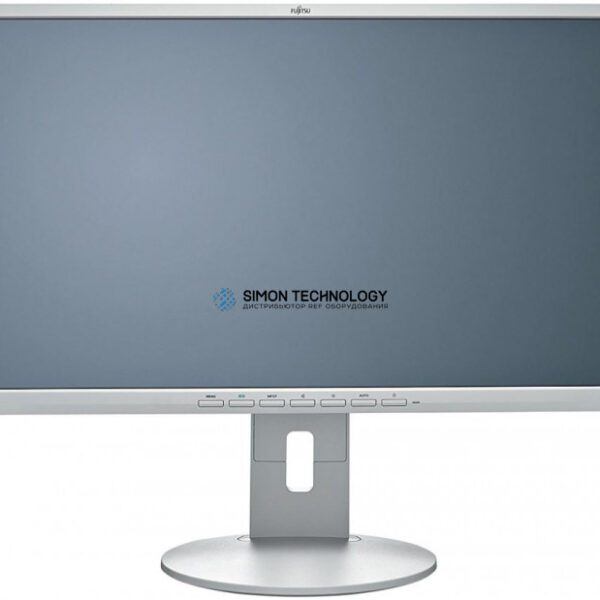 """Монитор Fujitsu B24-8 TE Pro - LED-Monitor - 60.5 cm (23.8"""") (S26361-K1577-V140)"""