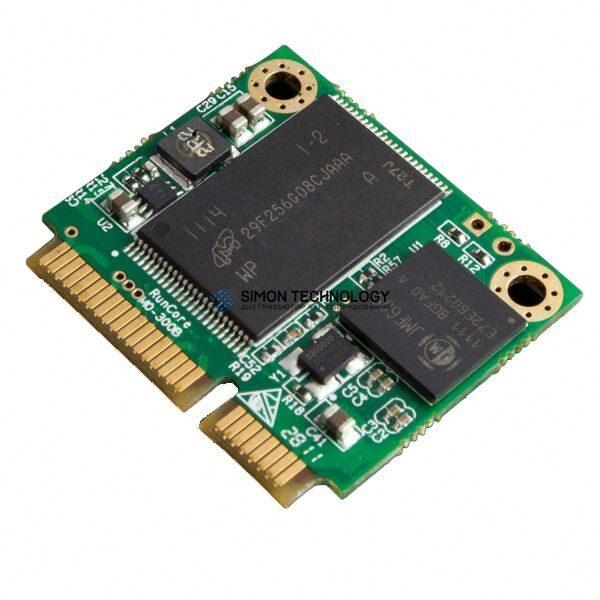 SSD HPE HPE 3Par 512GB node drive for StorServe 20000 (SD7UB2Q-512G-1017)