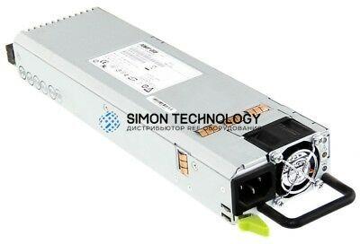 Блок питания Sun Microsystems Sun Server-Netzteil Fire X4440 1050W - (SPASUNM-03G)
