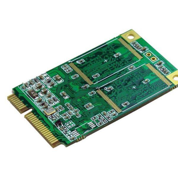 Cisco Cisco RF 200GB.SATASolidStateDiskforCiscoISR4300 (SSD-MSATA-200G-RF)