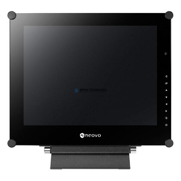 "Монитор Neovo Neovo 15"" TFT 4:3, SX Series, LCD (SX-15G)"