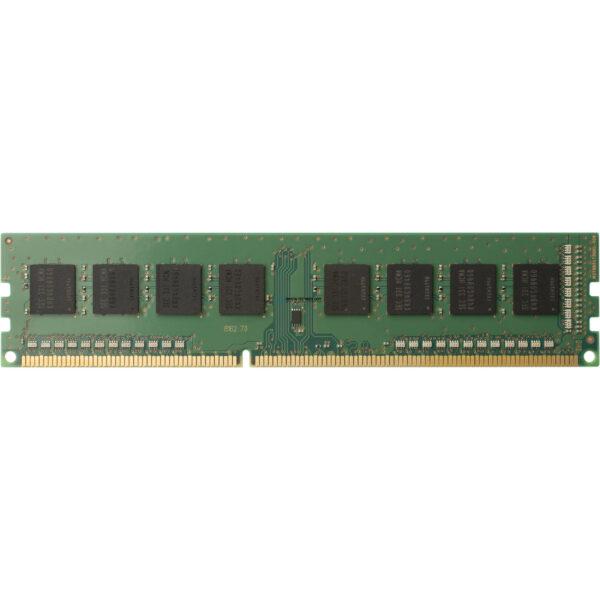 Оперативная память HP HPI 16GB 1X16GB DDR4-2133 Non-ECC Ram (T0E52AA)