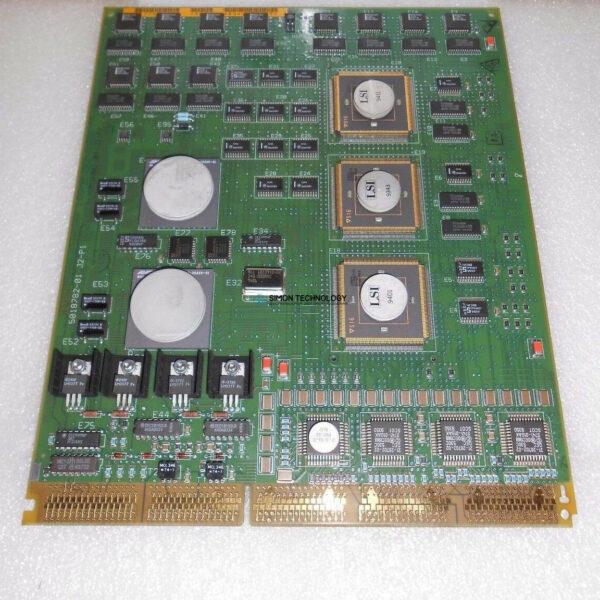 HPE HPE XMI TO CI CONT (T2080-YA)