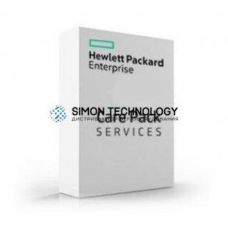 HP HP 3Y 24X7 DL36X(P) FC SVC (U2FZ4E)