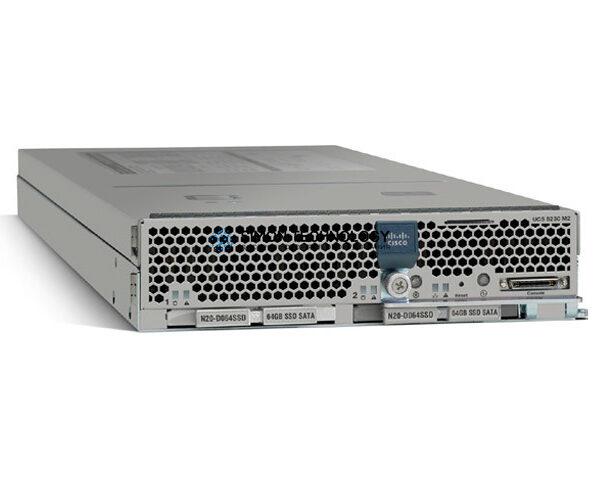 Dell DELL POWERVAULT MD1220 BACKPLANE BOARD (U798K)