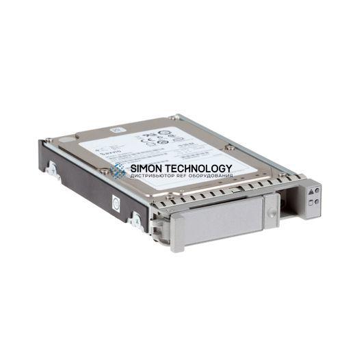 Cisco Cisco RF 1.2 TB 12G SAS 10K RPM SFF HDD (UCS-HD12TB10K12G-RF)