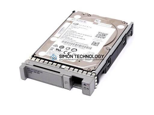 "Cisco CISCO Cisco 3 TB 3.5"" Internal Hard Drive SAS 7200 (UCS-HDD3TI2F214)"