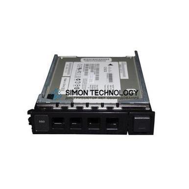 "Cisco Cisco RF 120 GB 2.5"" Enterprise Value 6G SATA (UCS-SD120GBKS4-EV-RF)"
