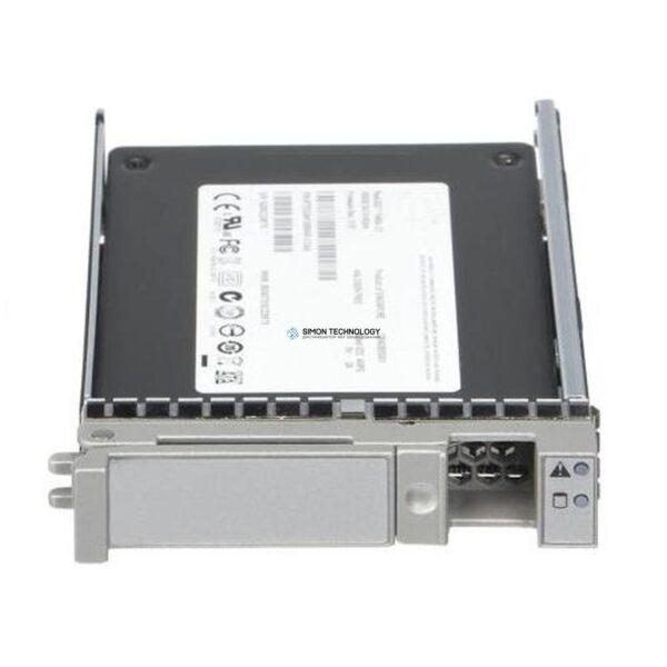 Cisco Cisco RF 1.6TB2.5inchEnterprise Performnce 12G SAS (UCS-SD16T12S2-EP-RF)