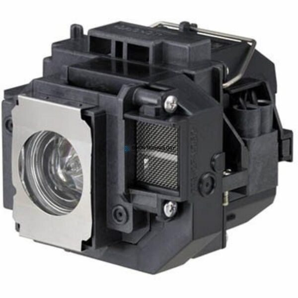Epson EPSON ELPLP 54 PROJECTOR SPARE LAMP (V13H010L54)