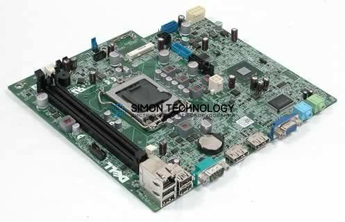 Dell OPTIPLEX 7010 ULTRA SFF SYSTEM BOARD (V8WGR)