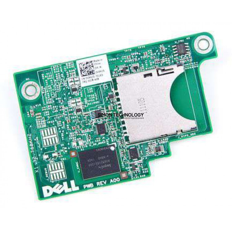 Dell DELL POWEREDGE M710/M710HD MANAGEMENT RISER CARD (VXKJ5)