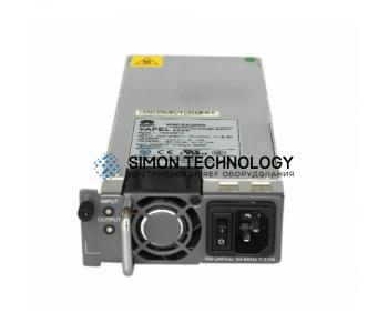 Блок питания Huawei LS2MP050PW00 - 500W POE Power Module (Used In S2300 Series) BOM 02317461 (W0PSA5000)