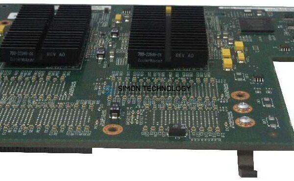Cisco Cisco RF Cat6500 Dist F Card for WS-X67xx (WS-F6700-DFC3C-RF)