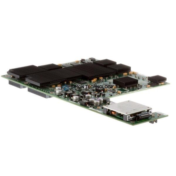 Cisco Cisco RF Cat6500 Dist F Card- 3CXL. for WS-X67xx (WS-F6700-DFC3CXL-RF)