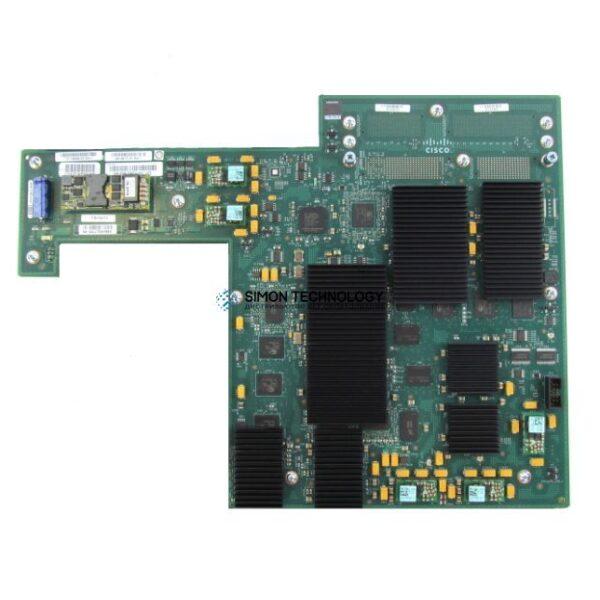 Cisco Cisco RF Catalyst 6500 Dist F Card DFC4 S (WS-F6K-DFC4-E-RF)