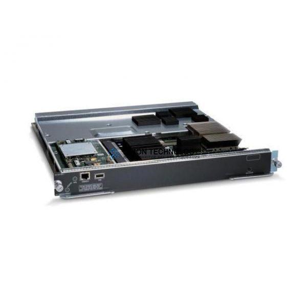 Модуль Cisco CISCO CATALYST 6500 SSL MODULE (WS-SVC-SSL-1)