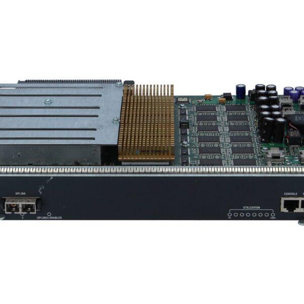 Модуль Cisco CISCO Cisco Supervisor II Console Manager (WS-X4013)