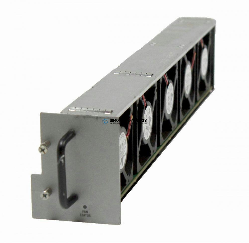 Система охлаждения Cisco CISCO WS-C4900M FAN TRAY (WS-X4992)
