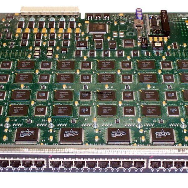 Модуль Cisco CISCO CATALYST 5000 10/100T 24-PT BACKBONE SWITCH (WS-X5225R)