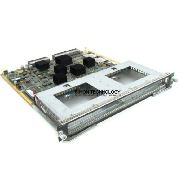 Модуль Cisco Cisco Enhanced FlexWAN Module expansion module (WS-X6582-2PA)