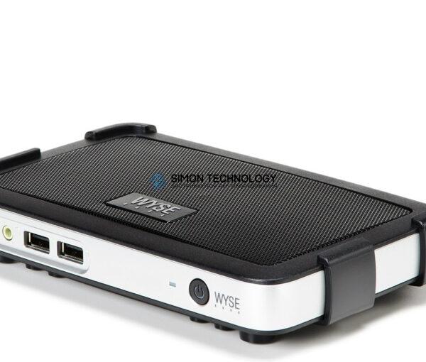 Тонкий клиент Dell DELL WYSE 3010 THIN CLIENT (T10) 1GR DVI ES INT B GRADE (WYSE3010-1GB-0FLASH-0OS-B)