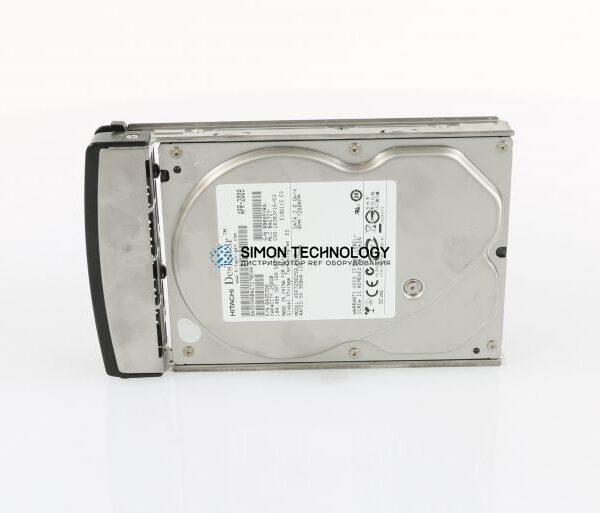 EMC EMC Disk 500GB W/Carrier (X-500-HDD-500GB-3G)