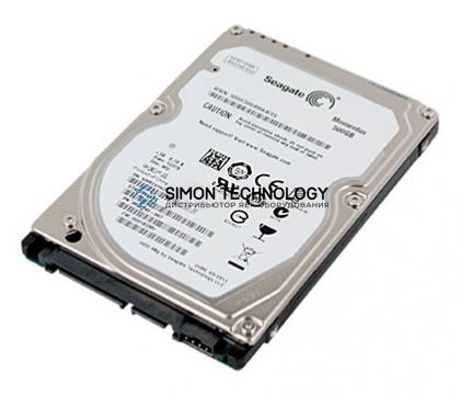 EMC EMC DD6 500GB HDD W/Carrier 3G (X-DD6-HDD-500GB-3G)