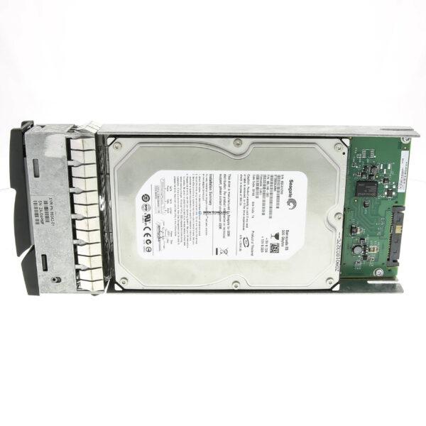 EMC EMC Disk 500GB for ES20 (X-ES20-HDD-500GB)