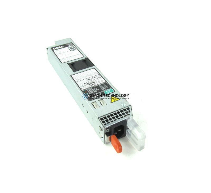 Блок питания Dell Dell 550-Watt Hot-Plug Power Supply (X185V )