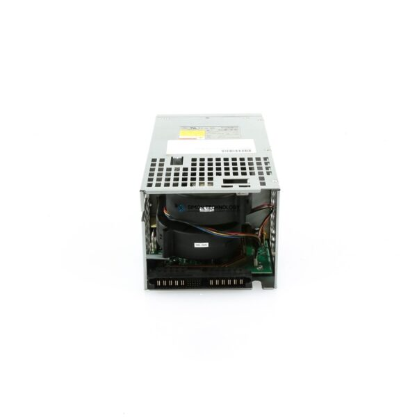 NetApp NETAPP Power Supply for FAS250/DS14MK (X511A)