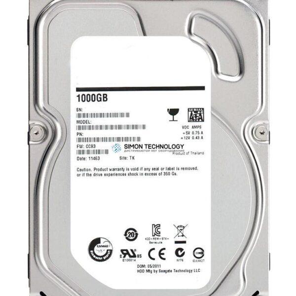 "NetApp 15.3TB 12G 2.5"" SSD (X670A)"