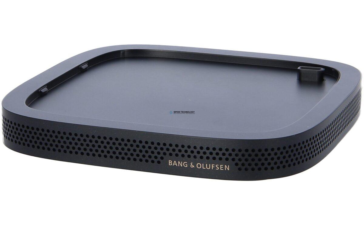 Модуль HP Audio Module - Lautsprecher - f?r PC (X8U72AA)